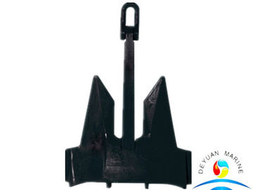 China Stockless Anchor Marine Mooring Equipment Bulwark - Mounted Closed Chocks supplier