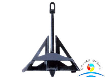 China High Holding Power Marine Mooring Equipment  Weight 100KG - 20000KG supplier