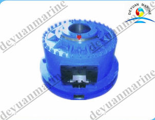 China Marine Rotary Vane Steering Gear System Electro - Hydraulic ABS supplier