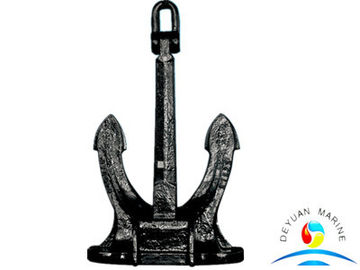 China DNV Marine Mooring Equipment 80 - 20000KG For Container Shippers supplier