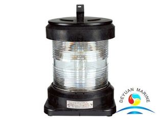 China CXH14 Marine Electric Equipment Boat Navigation Lights AC220V 8W supplier