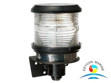 China CCS Led Boat Dock Lights , Corrosion - Resisting Led Anchor Lights For Boats supplier