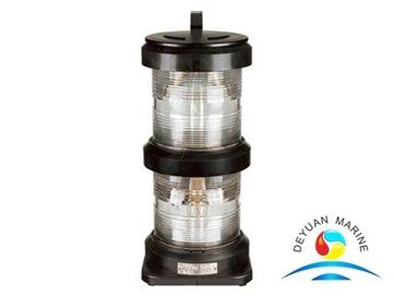 China Double - Deck Ships Navigation Lights Signal RINA / CCS / ABS / DNV supplier