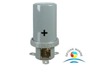 China 220V Marine Electric Equipment Panama Canal Steering Light 60W supplier