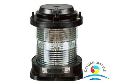 China 25W Electric Equipment Navigation Signal Led Deck Lights For Boats supplier