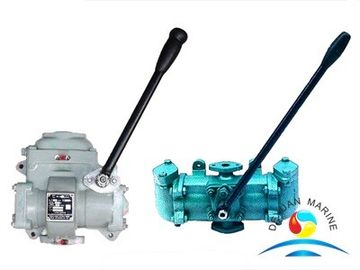 China Single Cylinder Marine Fresh Water Pump Cs Series Water Hand Pump supplier