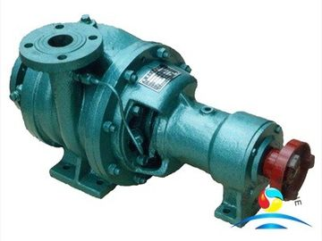 China Small Volume Marine Water Pump CWF Series Horizontal Water Sealing supplier