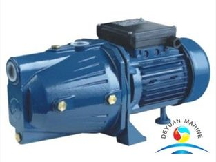 China Portable Marine Water Pump Selfpriming Jet For Cleaning Water supplier