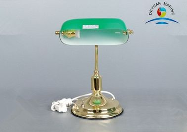 China CTD Series Marine Electric Reading Light Lamp Equipment 220V MAX 60W supplier