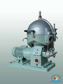 China High Speed  Marine Oil Separator For Diesel Generating Set Units supplier