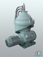 China High Performance Stainless Steel Boat Water Pump For Diesel Generating supplier