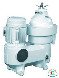 China Automatic Discharge Marine Fresh Water Pump Coalescing Oil Separator supplier