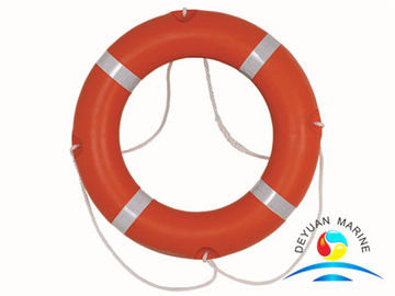 China Folding Life Saving Buoy Marine Life Saving Equipment 5 Pcs / Bag supplier
