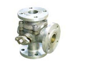 China Casting Stainless Steel Ball Valves , Marine Ball Valve Auxiliary Machinery supplier
