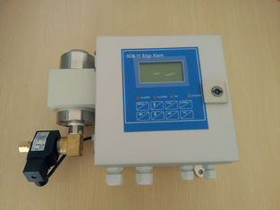 China 15PPM Bilge Alarm for Bilge Separator Oil Content Meter OCM-15 Oil Content Analyzer supplier
