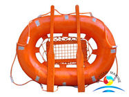 China Marine Safety Equipment Popular Hotsell Foam Life Floats For 8 - 16 Persons factory
