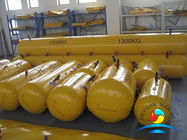 China Liferaft Equipment Lifeboat Load Test Water Weight Bag Totally Enclosed factory