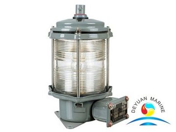 China Corrosion - Resisting Marine Electric Equipment CXH - 2C Navigation Signal Light factory