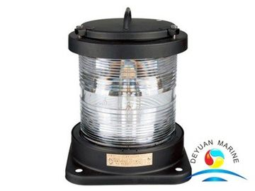 China 24V / 60W / 60CD  Marine Electric Equipment Boat Navigation Lights factory