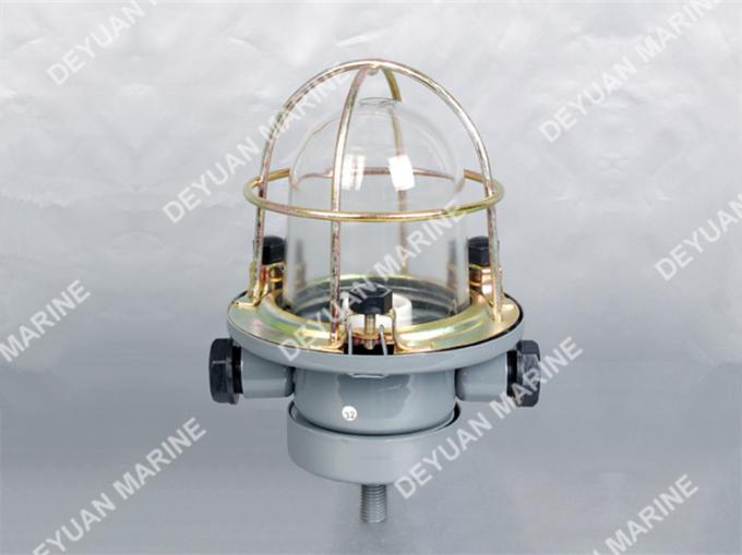 CCD Series Marine Electric Equipment Incandescent Pendant Light