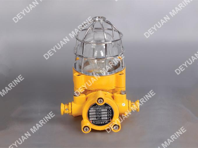 Marine Navigation Lights Underwater Boat Lights Brass IP56 25-100W