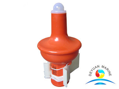Marine Lifeboat Light Marine Life Saving Equipment Bavigation Light Marine Lights